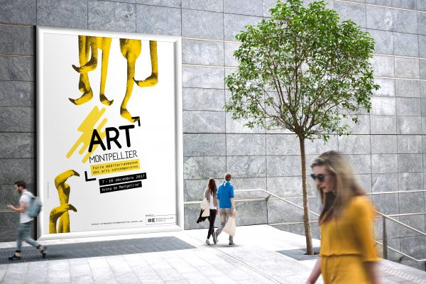 affiche_artmontpellier_comuneexception