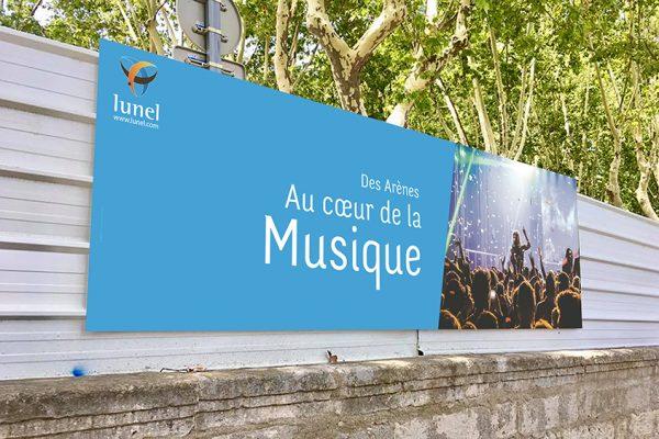 com_une_exception_palissades_lunel_musique