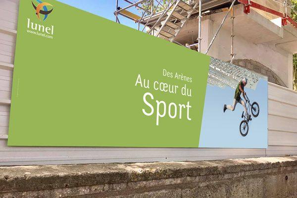 com_une_exception_palissades_lunel_sport copie