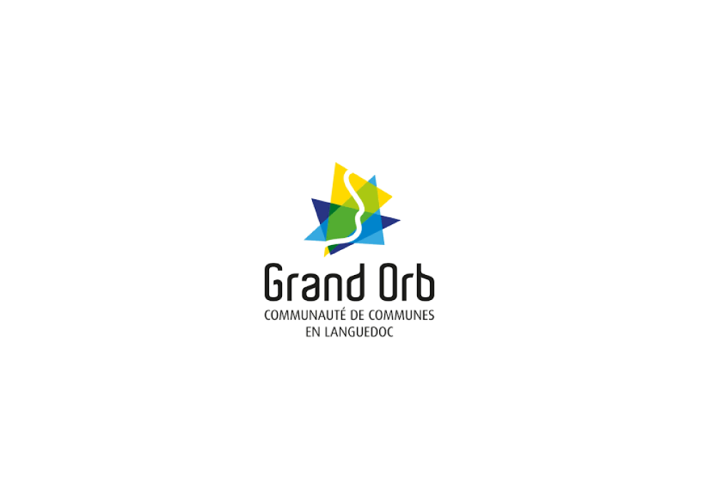 GRAND-ORB
