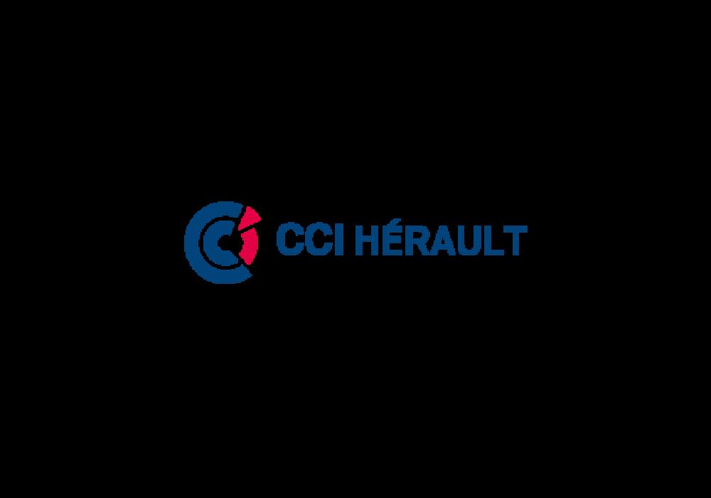 CCI de l'Hérault