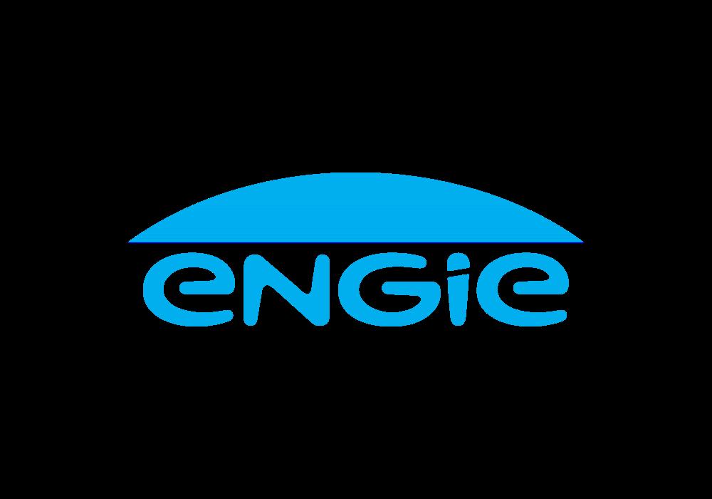 Engie - Com Une Exception