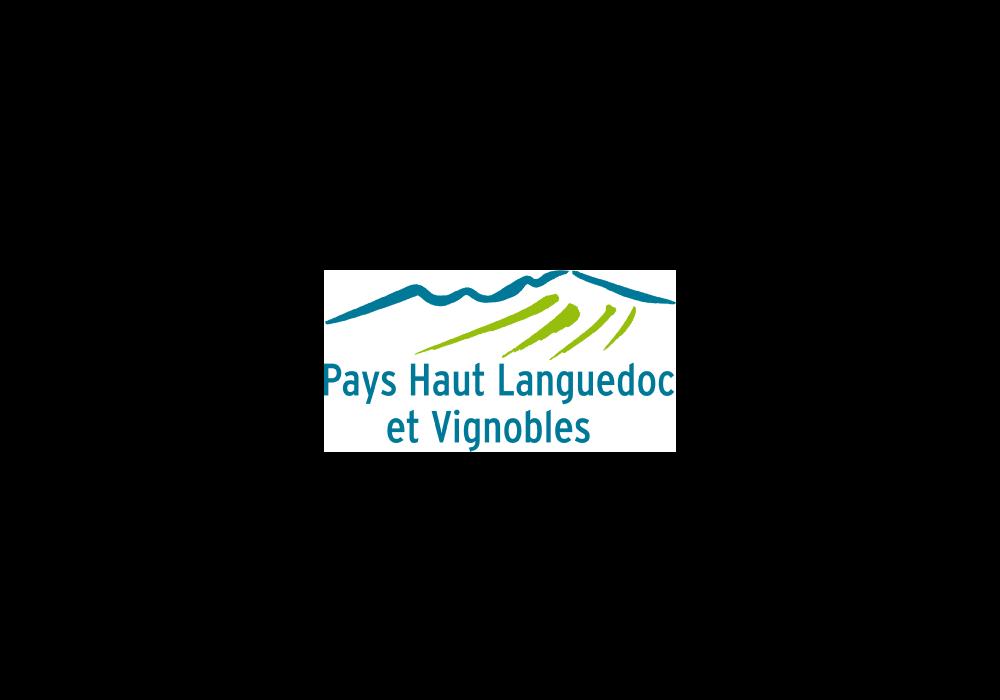 pays-haut-Languedoc