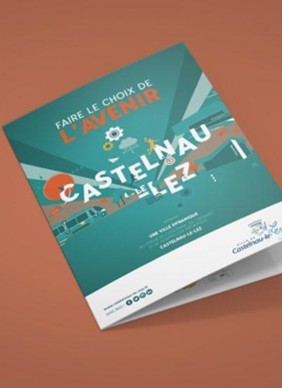 castelnau-plaquette-ville-com-une-exception