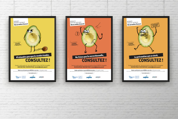 AMETRA-AVOCATS-3-AFFICHES