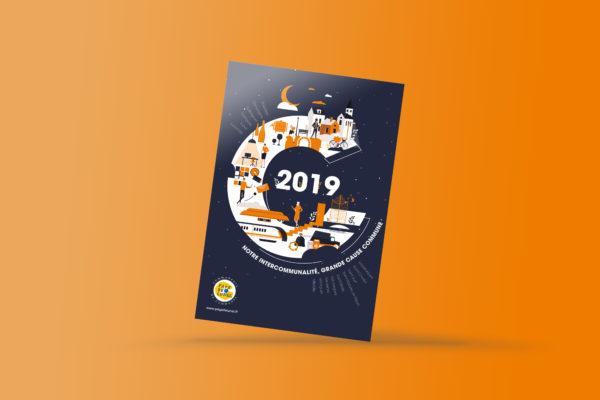 CCPL-VOEUX-2019