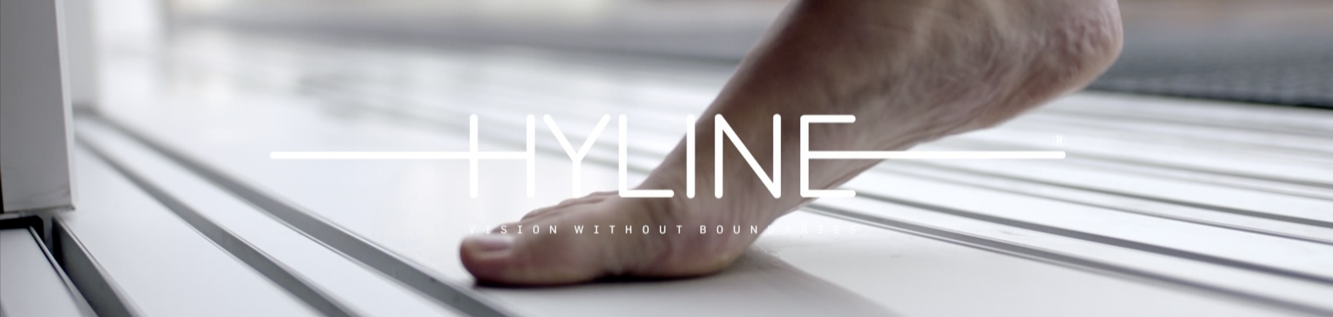 cover-hyline