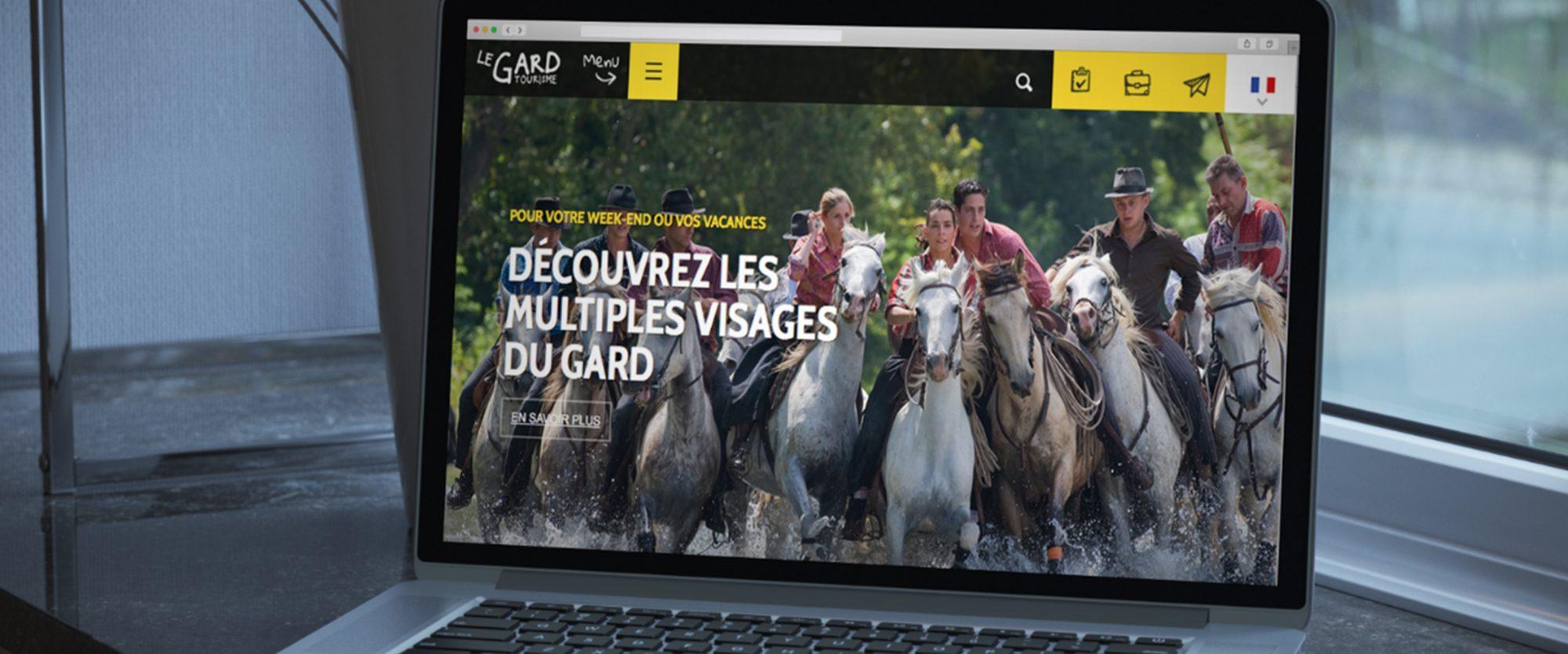 header-gard-tourisme