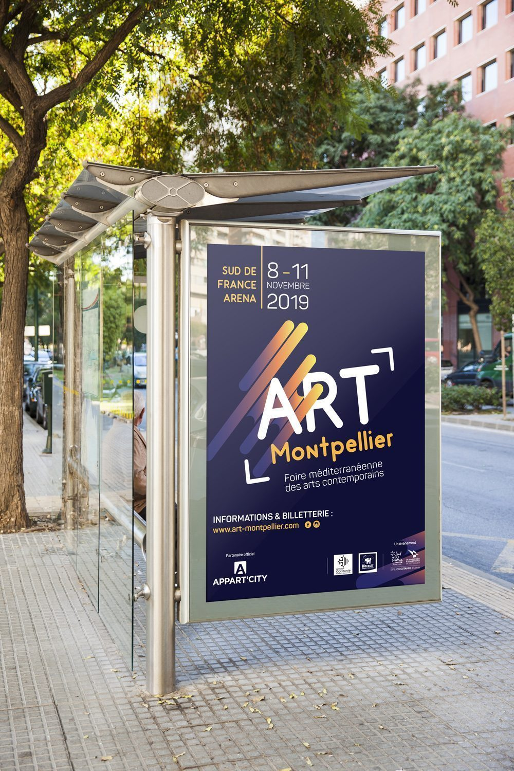 ART-MTP-abris-bus-2019