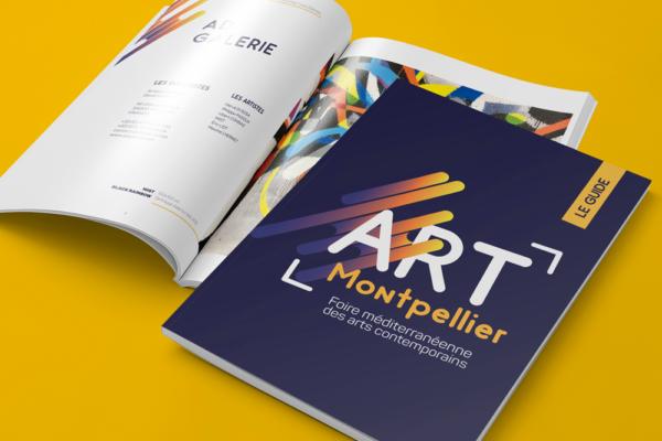 ART-MTP-guide-2019