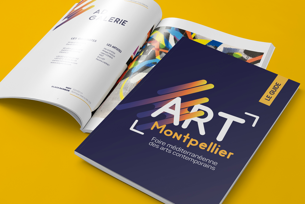 ART-MTP-guide-2019