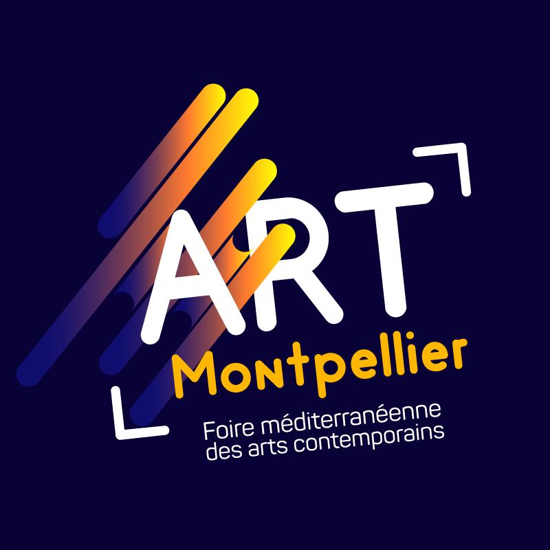 LOGO-ART-MTP-2019