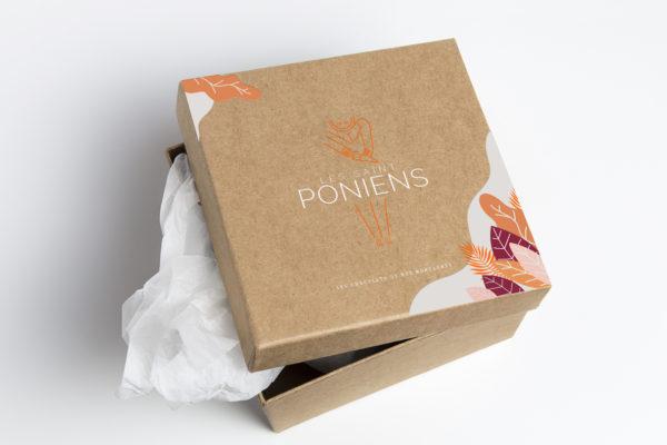 les-st-poniens-5