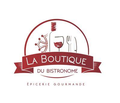logo-la-boutique-bistronome