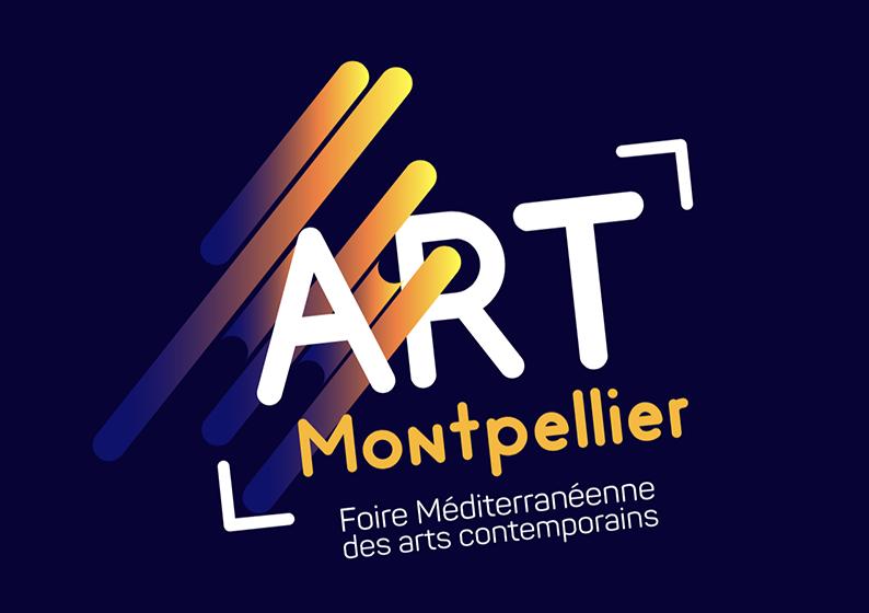 art-montpellier