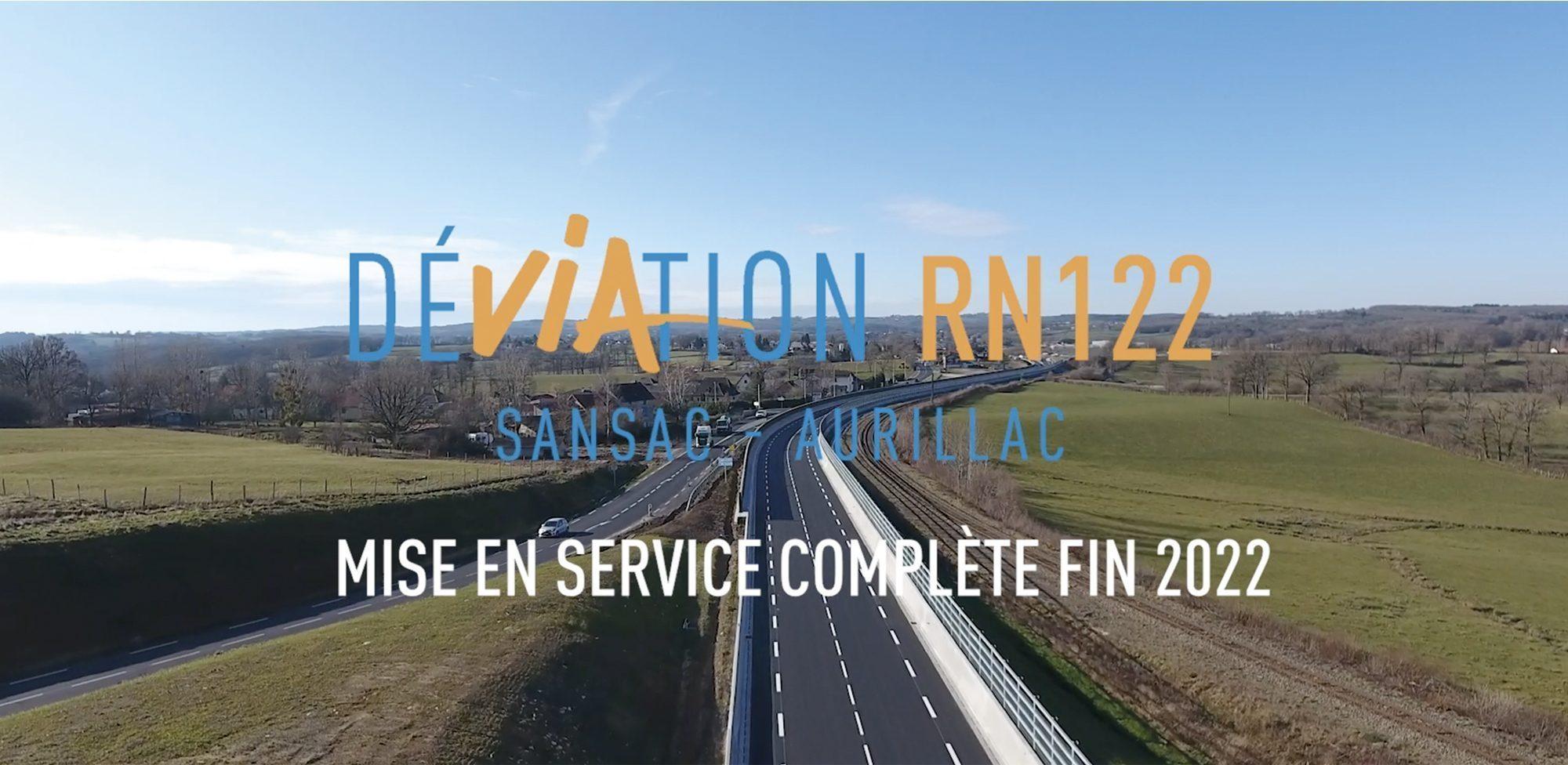 dreal rn 122