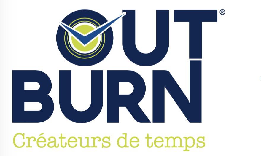 logo-out-burn