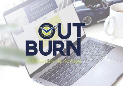 out-burn-com-une-exception