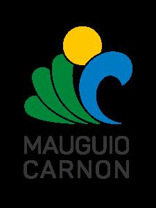mauguio-carnon-logo