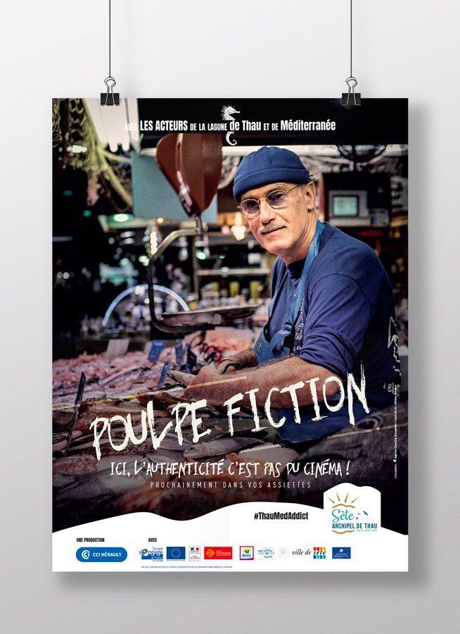 affiche-poulpe-fiction