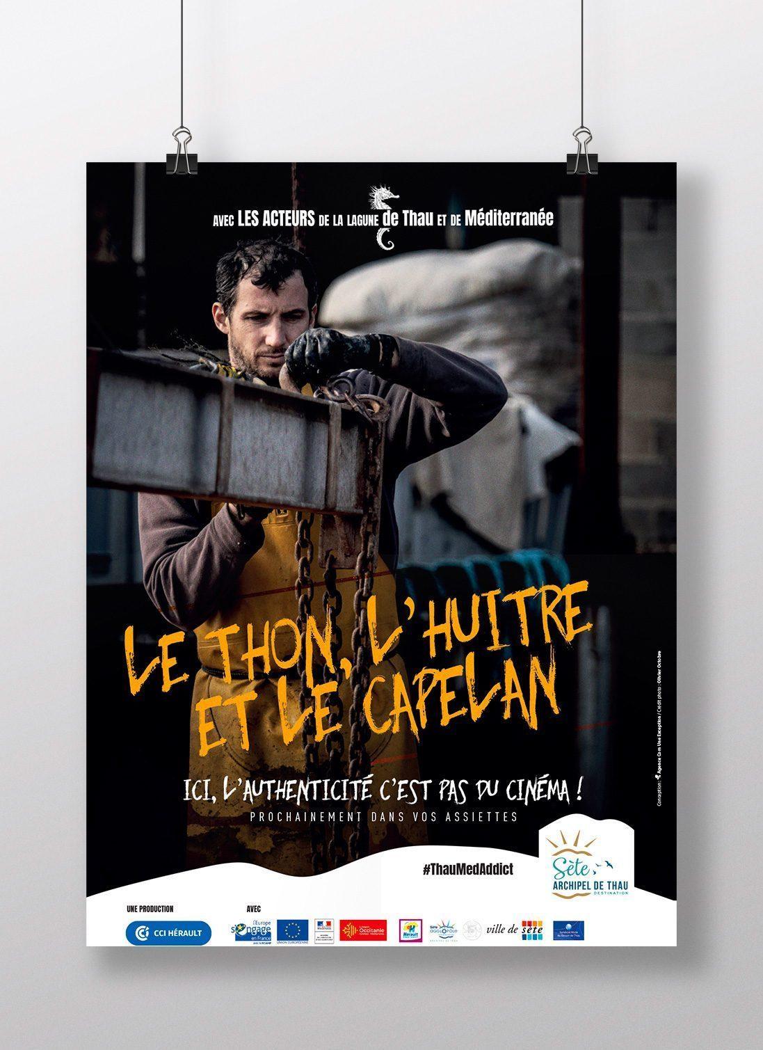 affiche-thon-huitre-capelan