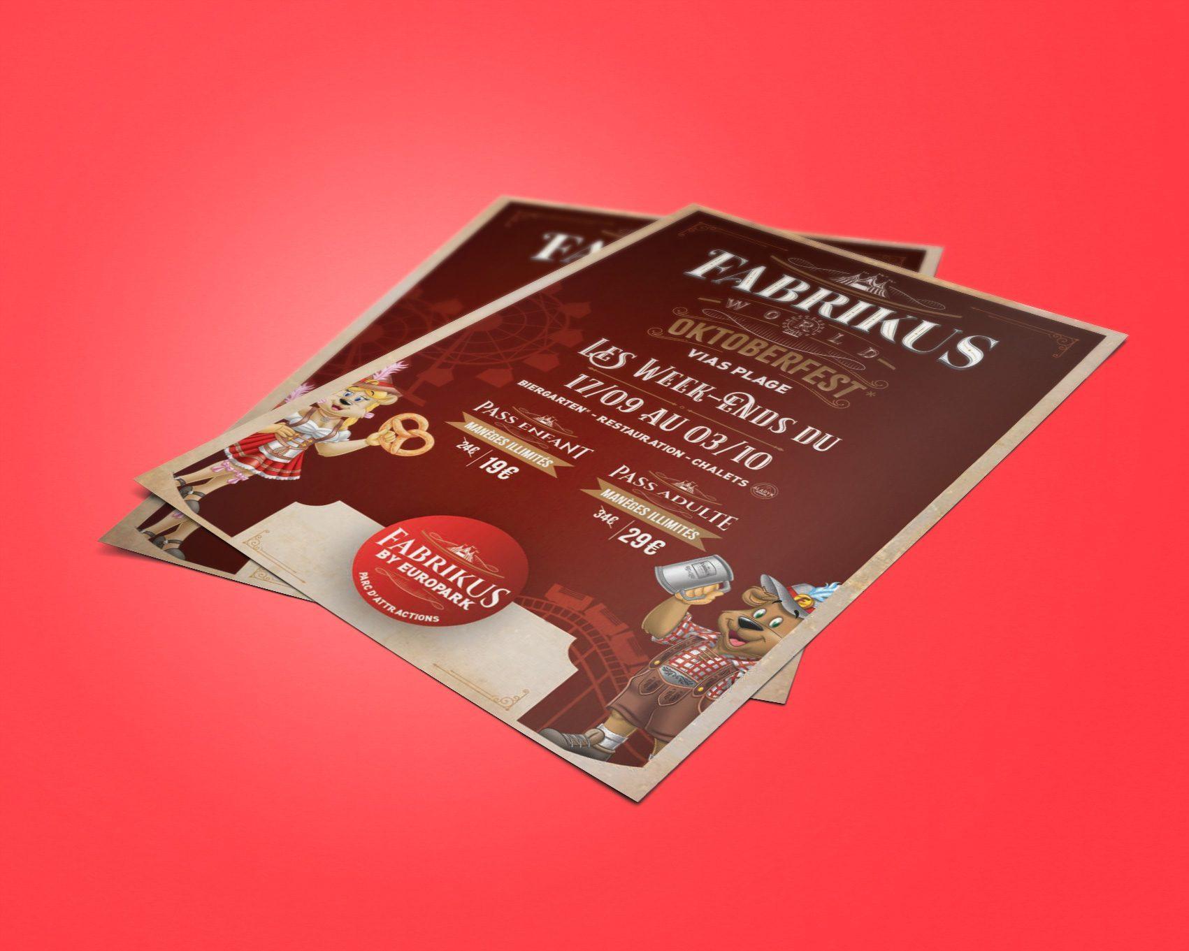 fabrikus-world-flyer-oktoberfest
