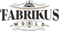 fabrikus-world-logo