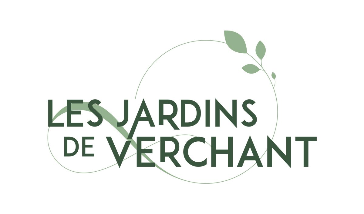jardins-verchant-logo