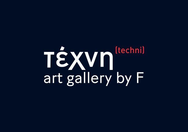 techni-art